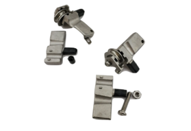 Guide Feed Set for T4 Stainless Steel Cable System