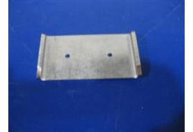 Torque Limiter Backing Plate