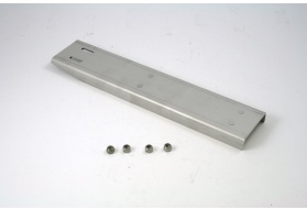 Lid Bracket Extension Kit 17-19