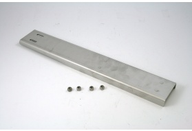 Lid Bracket Extension Kit 21-23