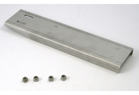 Lid Bracket Extension Kit 15-17