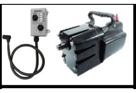 3/4 HP Motor Sensor Interface Kit