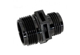 Cover Pump Garden Hose Adapter
