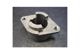 Drive Shaft Hub - CS3000