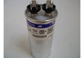 Rexroth Run Capacitor - Hydraulic Power Pack