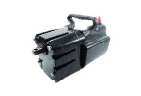 PowerTouch High Torque 3/4Hp Motor