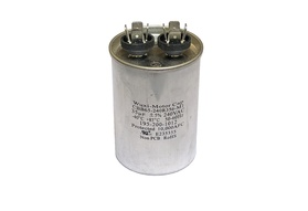 Start Capacitor for Bison 3 or 6 Wire Motors