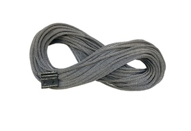 2-Hole Tab with 150' Rope