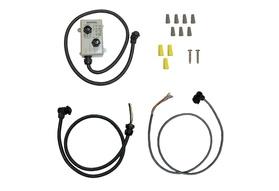 Kit for Magnetic Sensor Applications