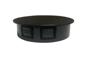 Automatic pool cover parts - Rubber swimming pool ladder bumper ...