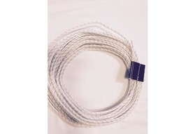 PowerFlex Detachable Rope - 150'