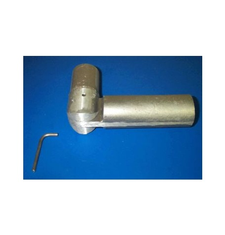 Automatic Pool Cover Parts